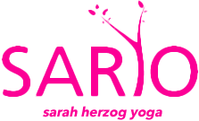Saryo